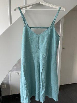 Mango Sommerkleid Gr. M