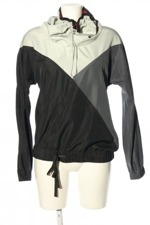 Mango Sport Windstopper