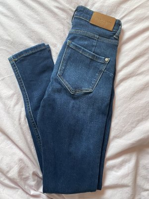 Mango Stretch Jeans 32