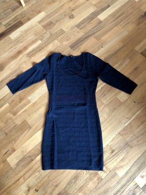 Mango Stretch Kleid gr 36