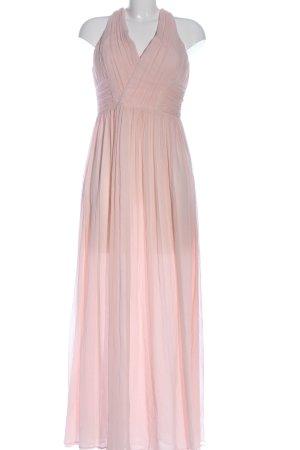 Mango Suit Ballkleid pink Elegant