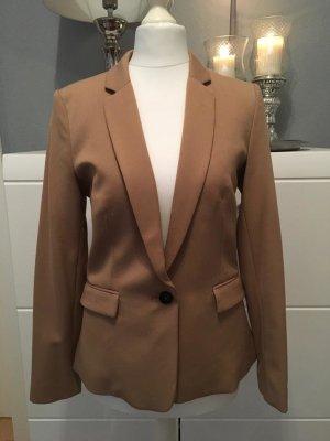MANGO Suit Blazer ♥️schick/casual