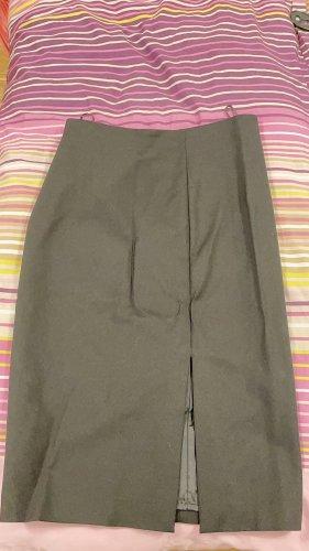 Mango Suit Bleistiftrock 38