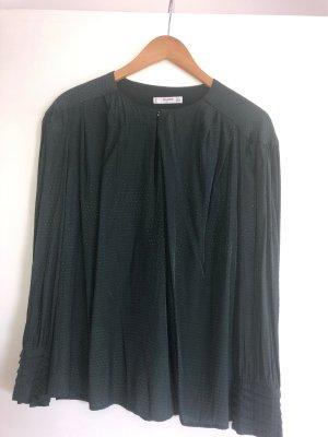 Mango Suit Bluse