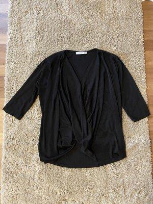 Mango Suit Bluse S/M