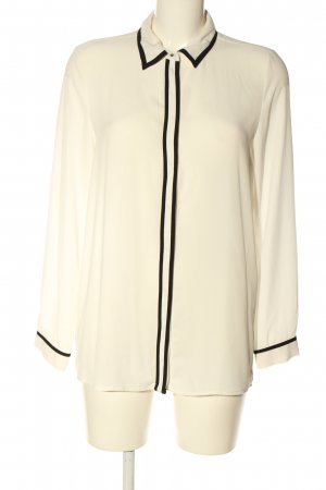 MANGO SUIT COLLECTION Hemd-Bluse