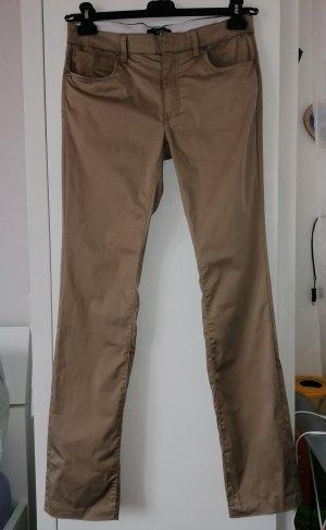 Mango Suit Hose