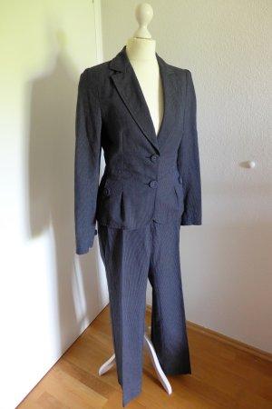 Mango Suit Abito business multicolore
