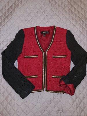 Mango Suit Jacke