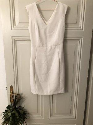 Mango Suit Kleid D