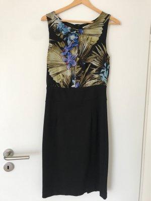 Mango Suit Kleid Gr. M (passt eher S)