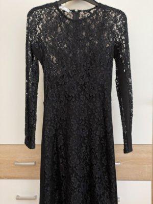 Mango Suit Kleid Gr. XS