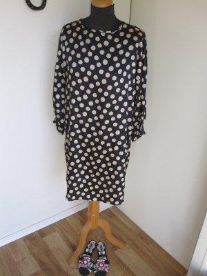 Mango Suit Kleid Polka Dots