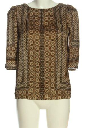 Mango Suit Camicetta da notte modello misto stile casual