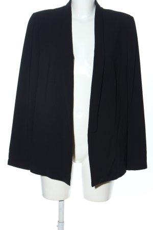 Mango Suit Veste de smoking noir style d'affaires