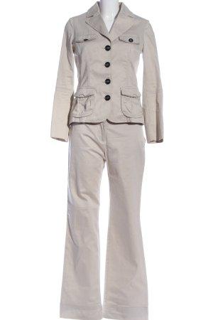 Mango Suit Strick Twin Set