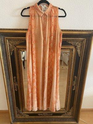 Mango Suits Kleid Neu mit Eti Gr. M