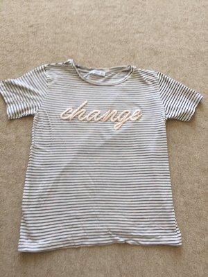 Mango T-Shirt Gr.36 (S), ungetragen
