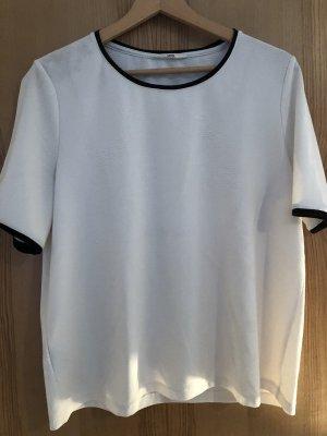 Mango T-Shirt Gr.38/M