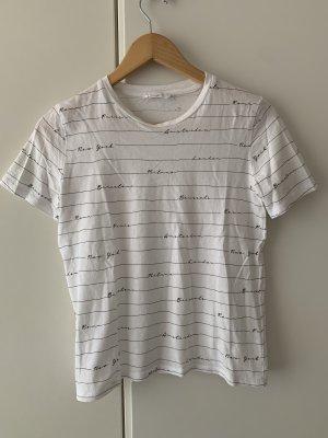 Mango T-Shirt Größe XS