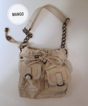 Mango Tasche