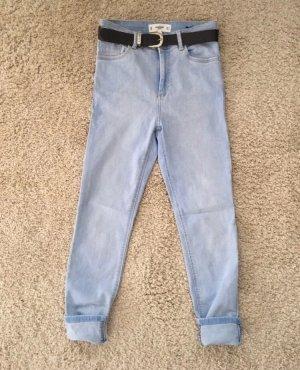 Mango Vintage Jeans