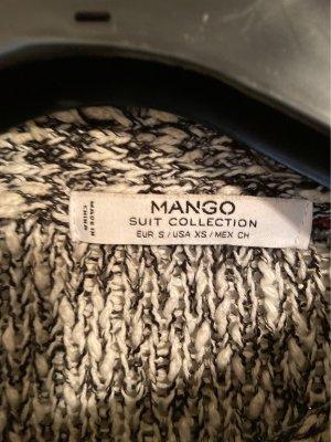 Mango Zweiteiler