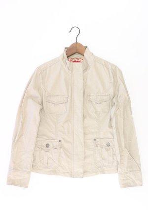 Manguun Jacket multicolored cotton