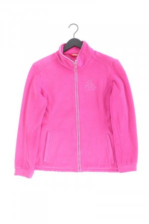 Manguun Jacke pink Größe 44