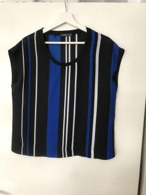 Manguun Oberteil Bluse Shirt