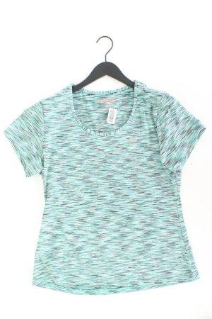 Manguun Shirt Größe XL grün