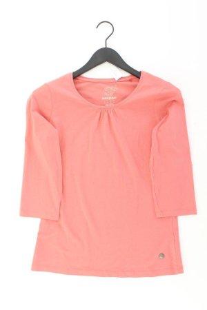Manguun Shirt Größe XL orange aus Baumwolle
