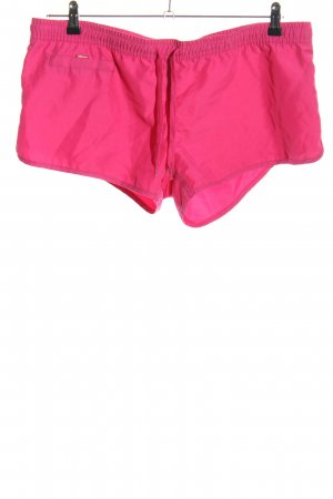 Manguun Shorts pink Casual-Look