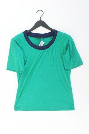 Manguun T-Shirt green-neon green-mint-meadow green-grass green-forest green