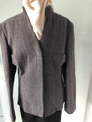 Armani Wool Blazer multicolored new wool