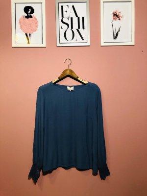 Mani blouse