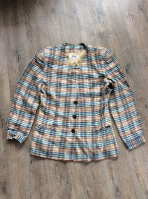 MANI Jacket Blazer Gr. IT 44 (38/40)