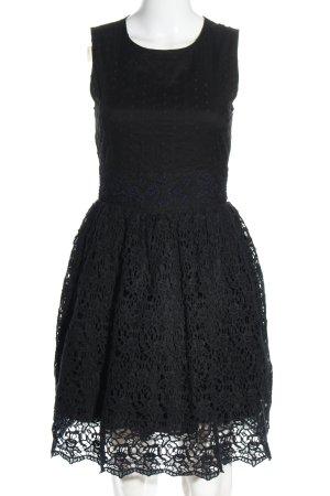 Manoush Lace Dress black elegant