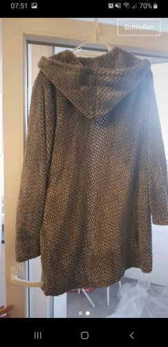 0039 Italy Bontjack grijs-bruin