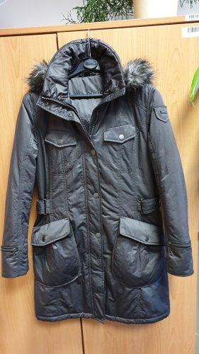 Adagio Winter Jacket olive green