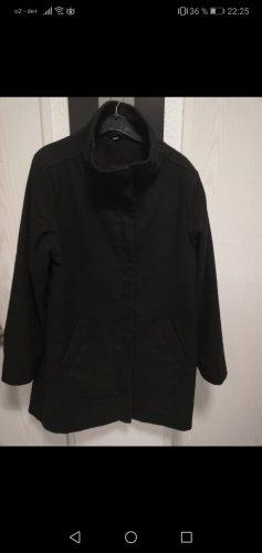 Zeeman Robe manteau noir