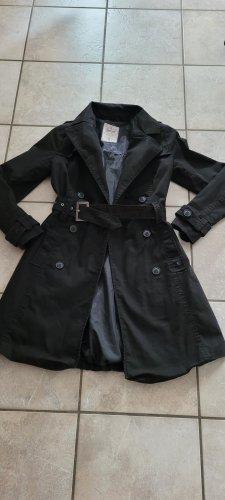 Bandit Geklede jurk zwart