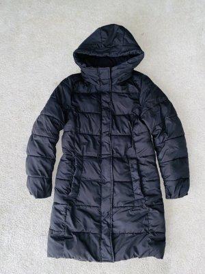 H&M Manteau en duvet noir