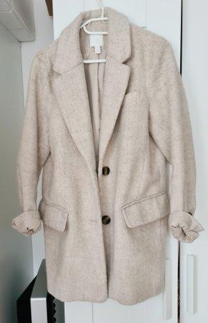 H&M Geklede jurk veelkleurig