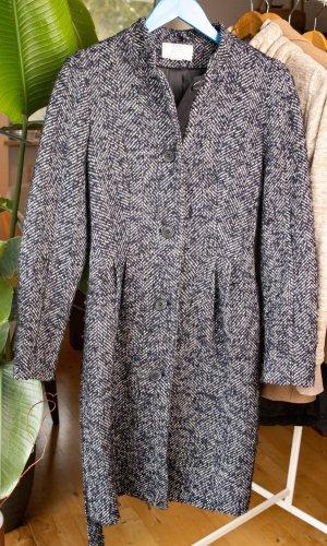 Mantel aus Wollgemisch von H&M Gr.S/M