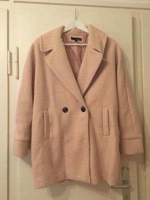 Tally Weijl Short Coat multicolored