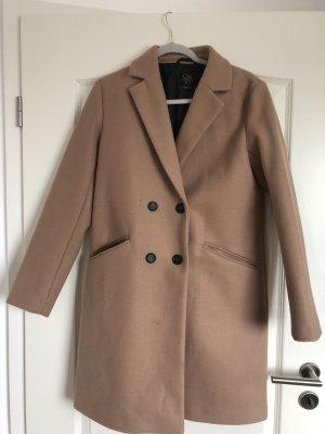 C&A Płaszcz zimowy Wielokolorowy