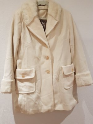 Mantel Cashmere