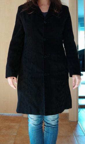 C&A Clockhouse Between-Seasons Jacket black