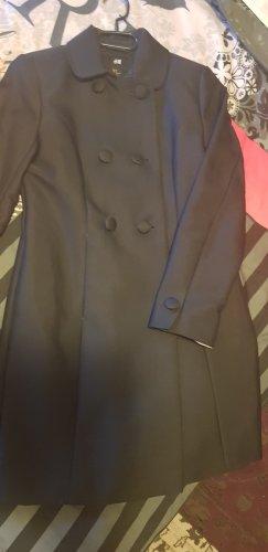 Mantel, Coat